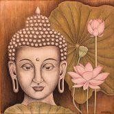 buddha-small (1)